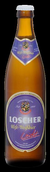 Loscher-Hefe-Weissbier-leicht