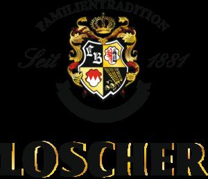Loscher-Logo-CMYK