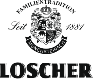 Loscher-Logo-SW