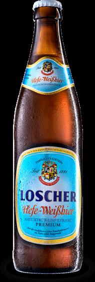 loscher-bier-weissbier